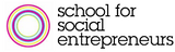 http://sse.org.au/the-social-enterprise-that-will-slay-the-monster-in-your-closet/