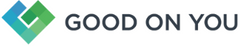 Good On You App - Thread Harvest - ethical and sustainable fashion