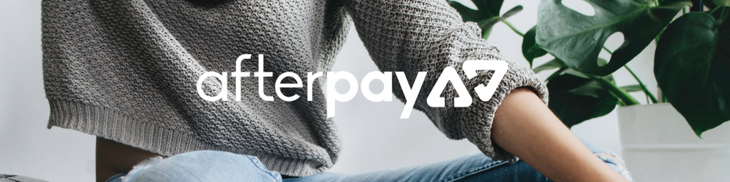 Afterpay - Thread Harvest - Ethical Fashion