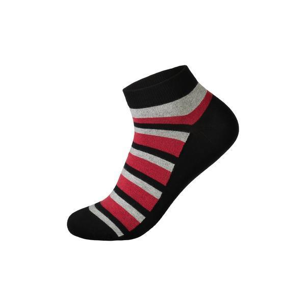 Womens Ankle Socks That Fight Poverty