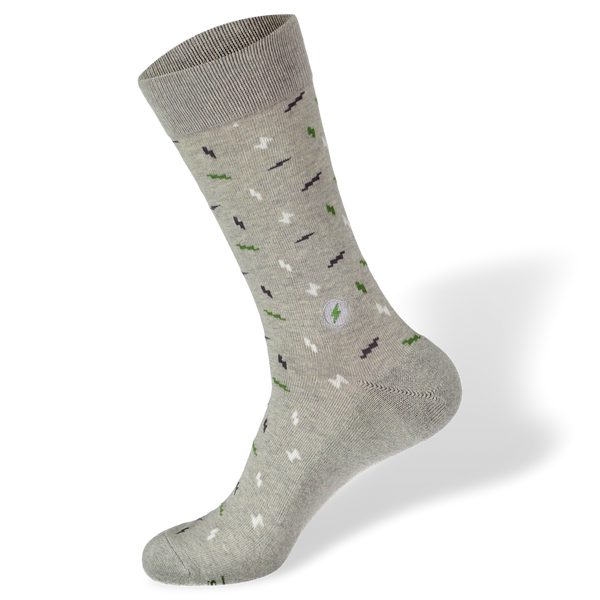 Copy of Socks that Provide Relief Kits
