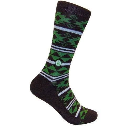 Socks to Plant Trees