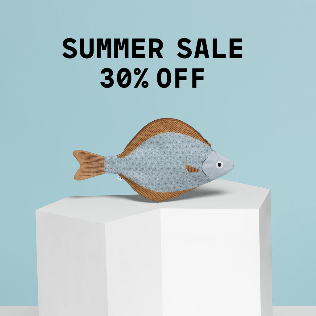 Yay to Summer Sale!