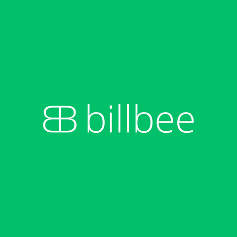 Billbee-Integration