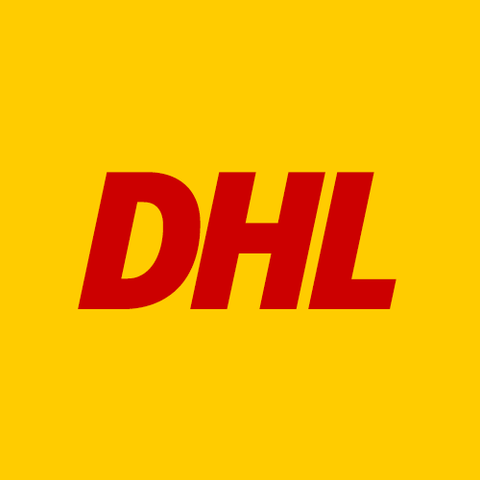 DHL Tracking-Link