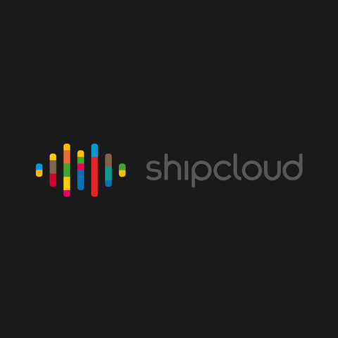 Shipcloud-Integration