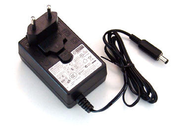 ADICON Power Supply AC/DC - Europe