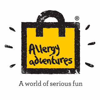 Allergy Adventures