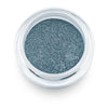 shop eye shadow