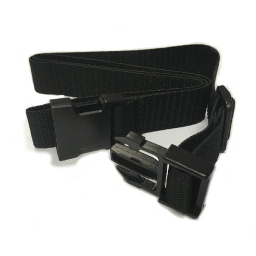Waist Belt to suit Epipen® case / Anapen case pouch Holders