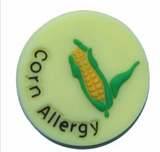 Allerbling Allergy Charms - allergypunk - 10