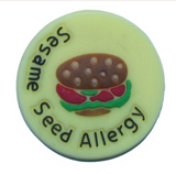 Allerbling Allergy Charms - allergypunk - 14