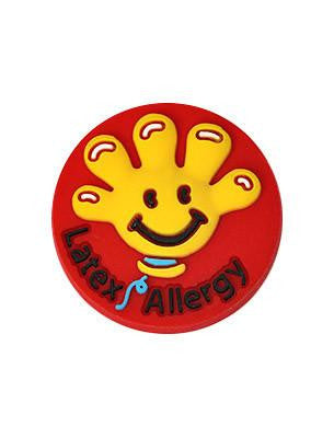 Allerbling Allergy Charms - allergypunk - 19
