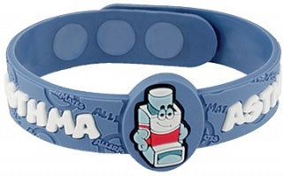asthma-wristband-allergy-punk1