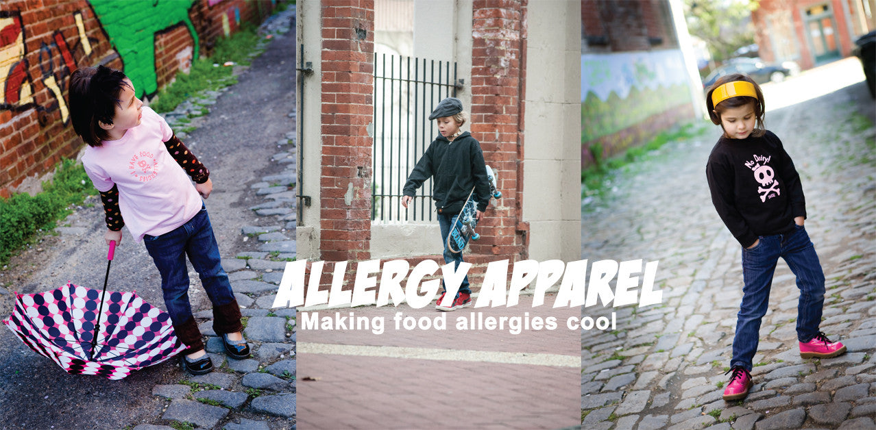 allergy-apparel-allergy-punk
