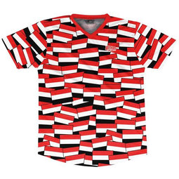 Party Soccer Jersey