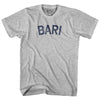 Bari Adult Cotton T-Shirt