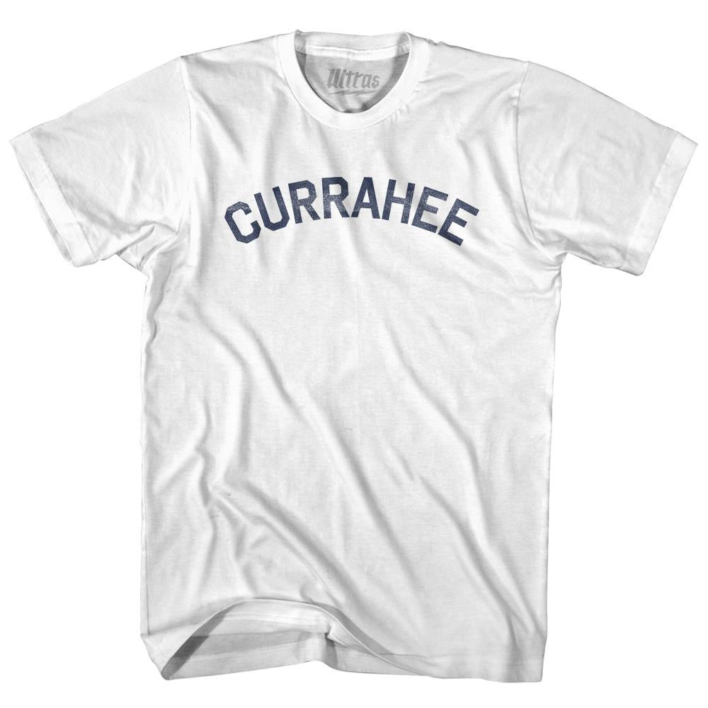 Currahee Adult Cotton T-Shirt