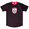 Fall River Marksmen Ultras Soccer Jerseys