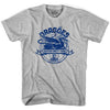 Ultras Porto Dragoes Dragons Soccer T-shirt