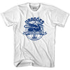 Ultras Porto Dragoes Dragons Soccer T-shirt by Ultras