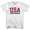 USA Football Ultras T-shirt