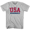 USA Handball Ultras T-shirt
