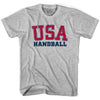 USA Handball Ultras T-shirt by Ultras
