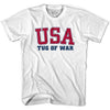 USA Tug of War Ultras T-shirt