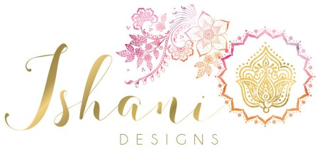 ISHANI Designs