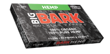 Big Bark Hemp Rolling Papers