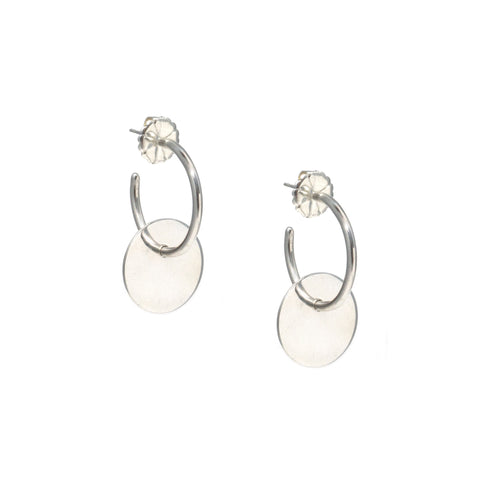 Ambit Earrings