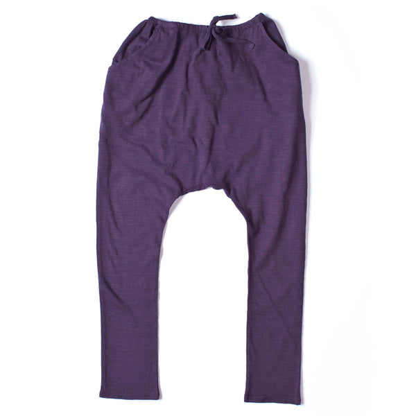 Everyday Pant Grape