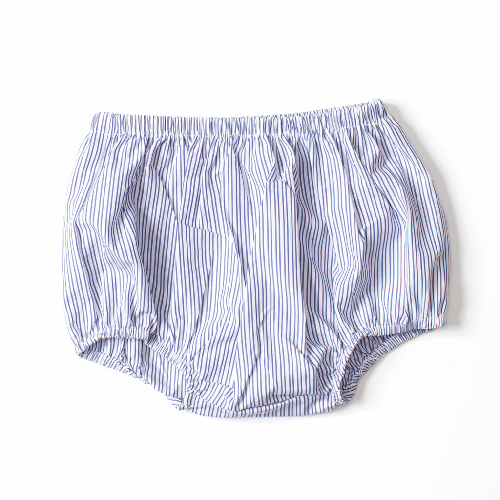 Bloomers Double Stripe