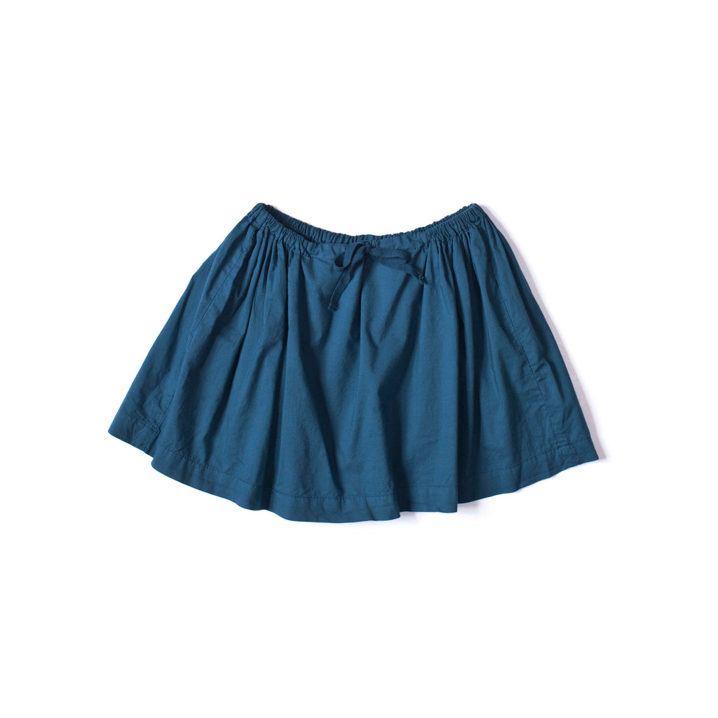 Twirl Skirt Midnight