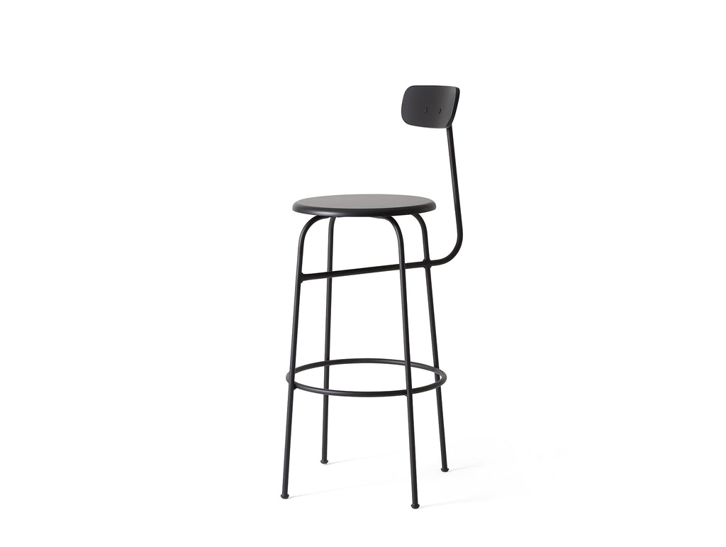 Afteroom Bar/Counter Stool