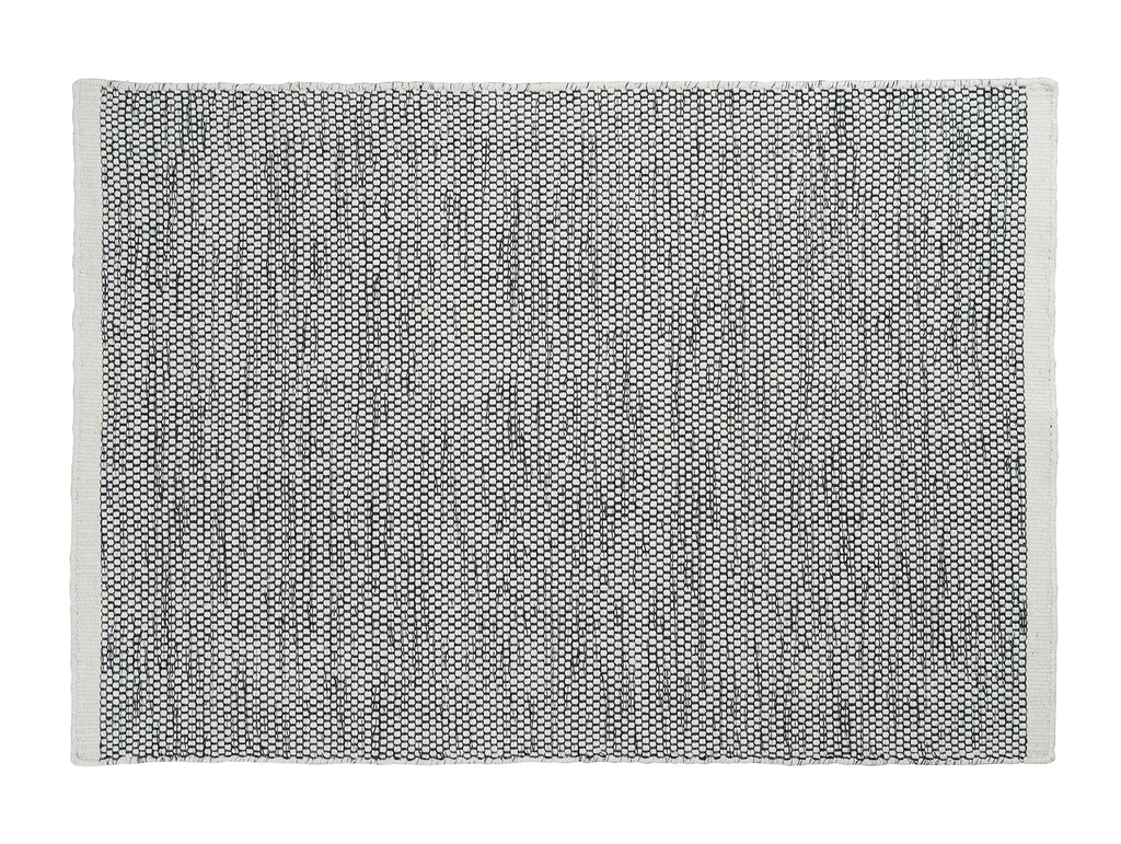 Asko Rug - Mixed by Linie Design