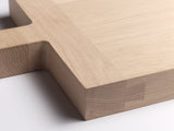 Chop Chopping Board