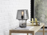 Cosy in Grey Lamp by Muuto