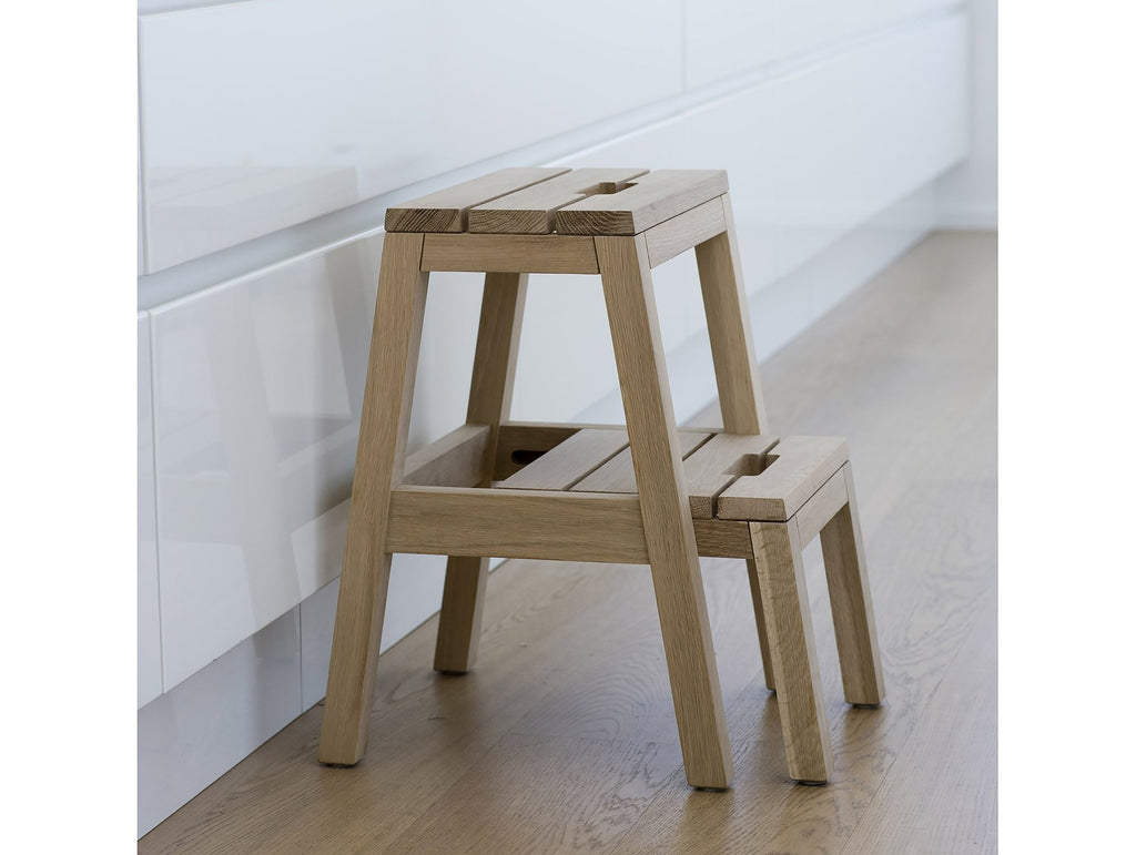 Dania Step Stool By Skagerak 183 Really Well Made