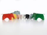 Eames Elephant (Small) by Vitra