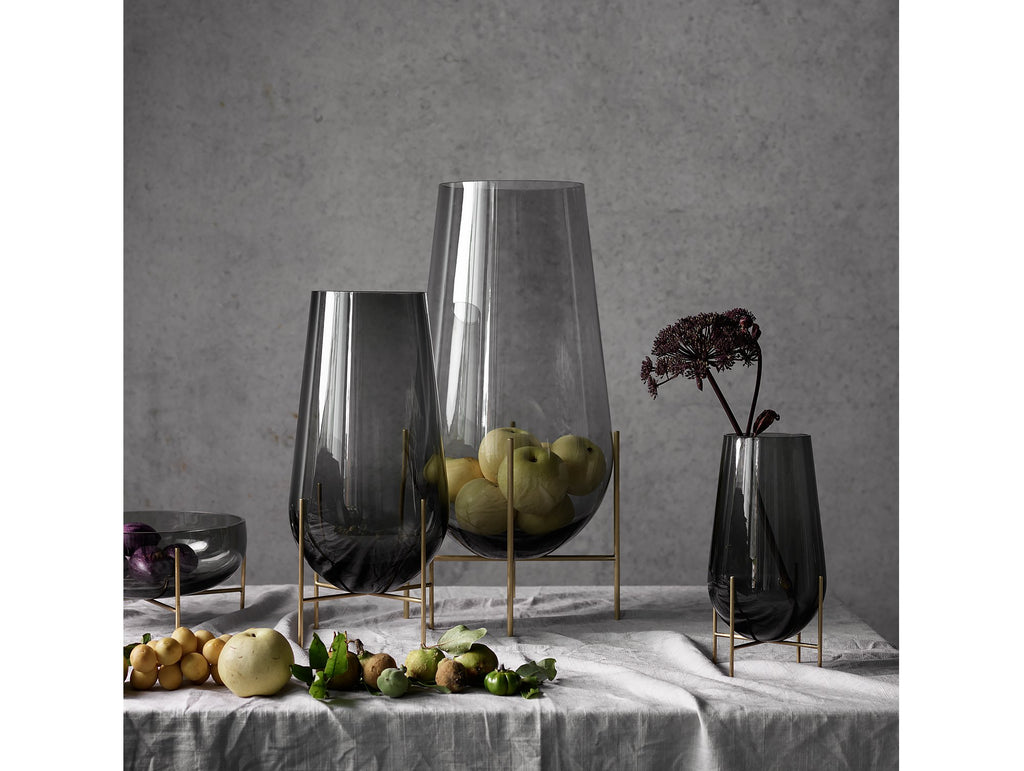 Flott Echasse Vase by Menu · Really Well Made JY-73