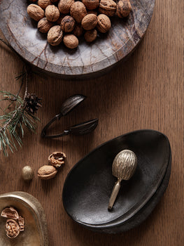 Forest Nut Cracker by Ferm Living