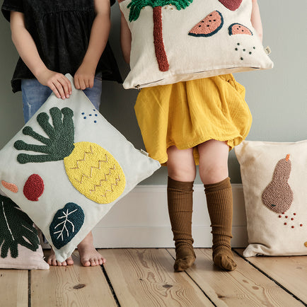 Fruiticana Cushions by Ferm Living