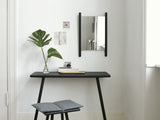 Georg Table Mirror