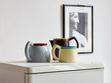 George Sowden Coffee & Tea Pots