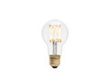 Globe 6 Watt LED bulb by Tala