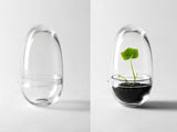 Grow Greenhouse by Design House Stockholm