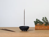 Tranquility Incense by Essence + Alchemy