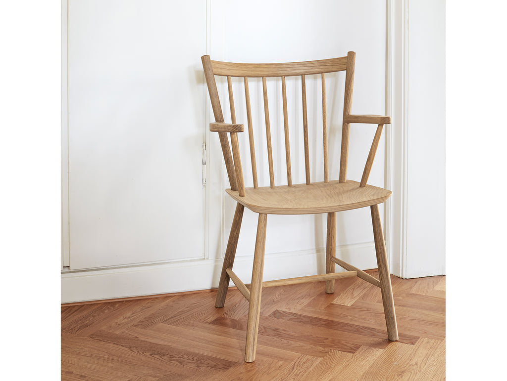 About A Chair Hay.J42 Chair By Hay